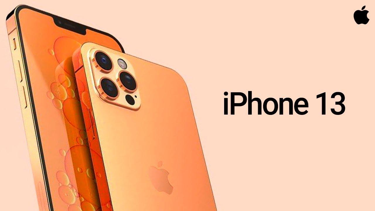 Презентация Apple iPhone 13, iPad, iPad mini и Apple Watch series 7: прямая текстовая трансляция на русском языке (iphone13 404)
