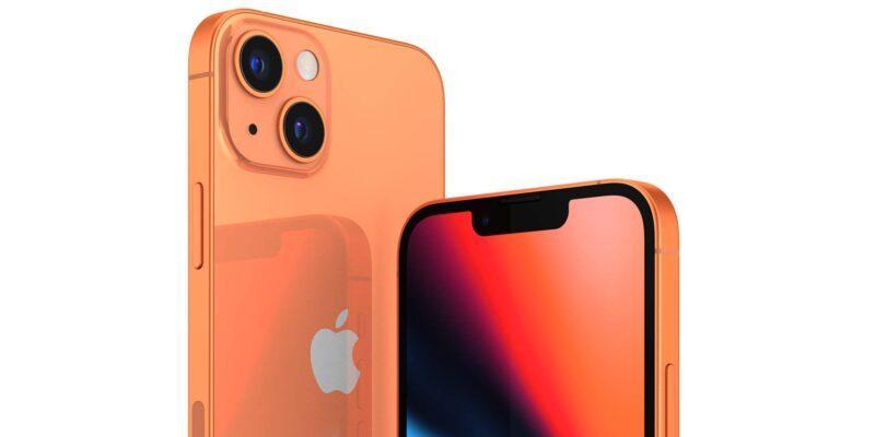Ремонт iPhone 13 стал ещё сложнее, чем раньше (iphone 12s vmesto iphone 13 novaa informacia po osennim novinkam picture2 0)