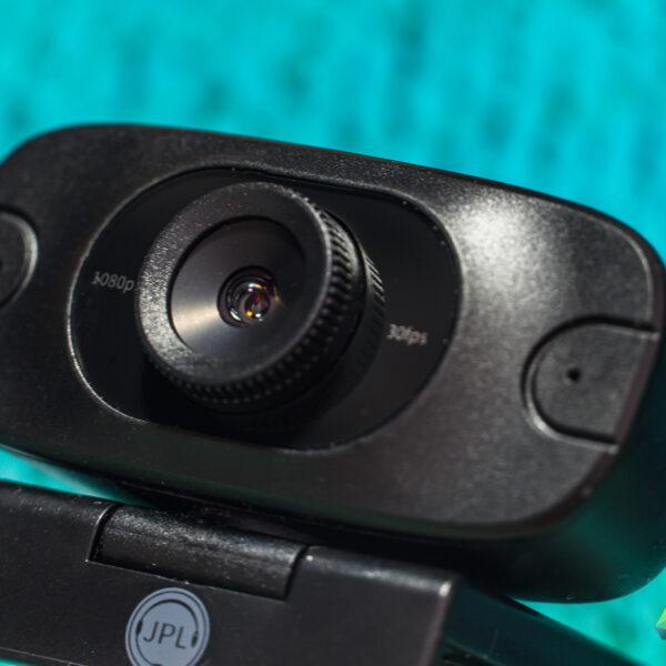 Обзор камеры JPL Vision Mini: видеозвонки во всей красе (jpl 2607 7)