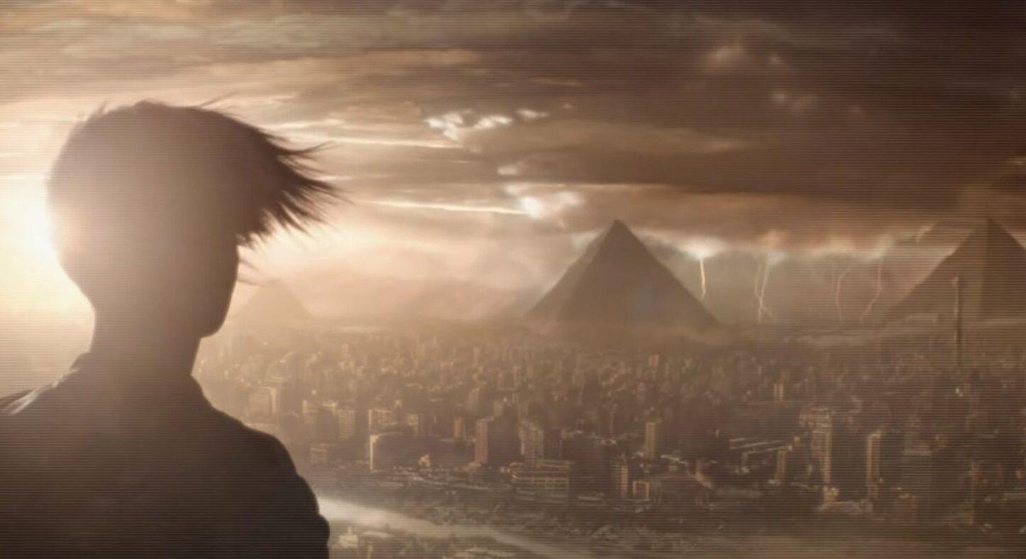Над новой Perfect Dark будут работать The Initiative и Crystal Dynamics