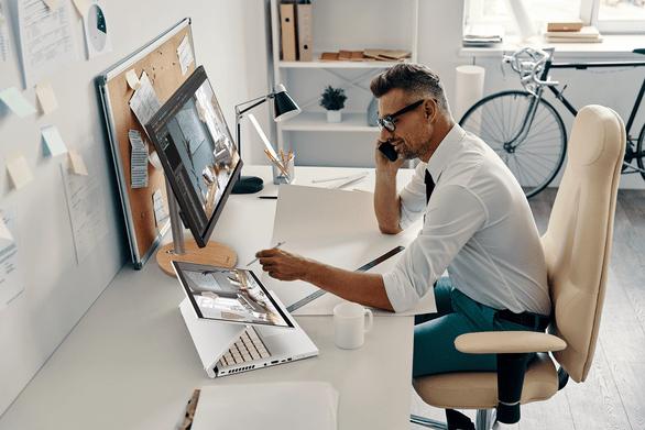 Acer совместно с InStyle запускают конкурс по созданию виртуальной одежды (mailservice)