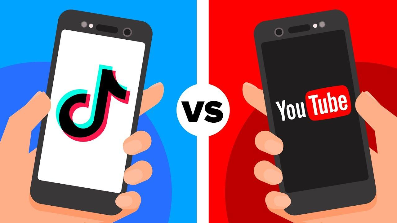 TikTok обогнал YouTube по среднему времени просмотра в США (maxresdefault 4)