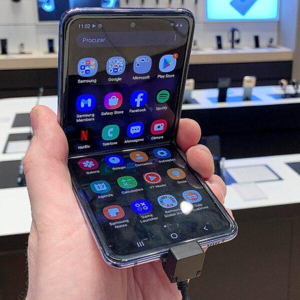 Будьте готовы платить больше за смартфоны в следующем году (maxresdefault 5)