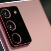 Будет ли следующий Samsung Galaxy Note? Появился новый патент (maxresdefault 8)