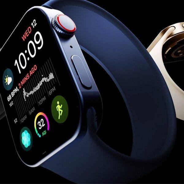 Apple Watch Series 7 будут доступны в ограниченном количестве (maxresdefault 1 large large)