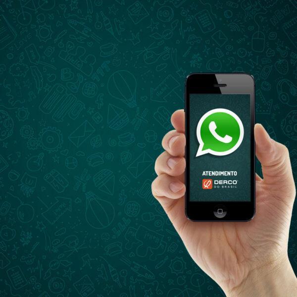 Марк Цукерберг, возможно, солгал Конгрессу о том, кто может видеть сообщения WhatsApp (news atendimento banner 8dba7a55441e9839e151ad551a48f442)