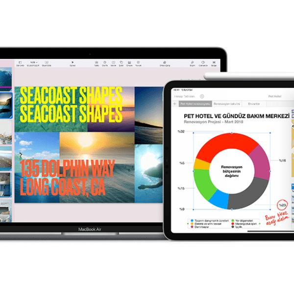 Apple дополнила Keynote, Pages и Numbers новыми функциями (og drg8uzsb0bee)