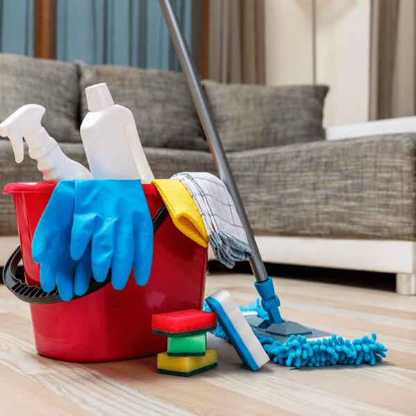 Лучшие гаджеты для уборки дома (pasted image 0)