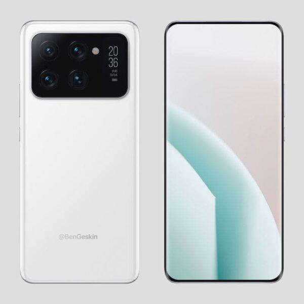 Xiaomi 12 Ultra предложит расширенный режим замедленной съёмки (photo 2021 04 09 22 43 01 large)