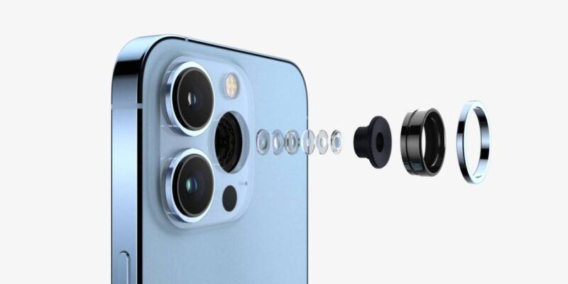 Взгляните на скрытые характеристики iPhone 13 (photo 2021 09 14 21.09.38)
