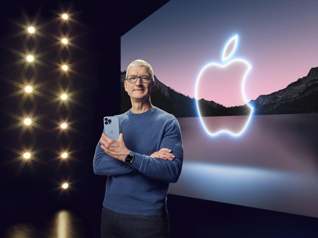 Apple показала iPhone 13 Pro и iPhone 13 Pro Max официально (photo 2021 09 14 21 37 12)