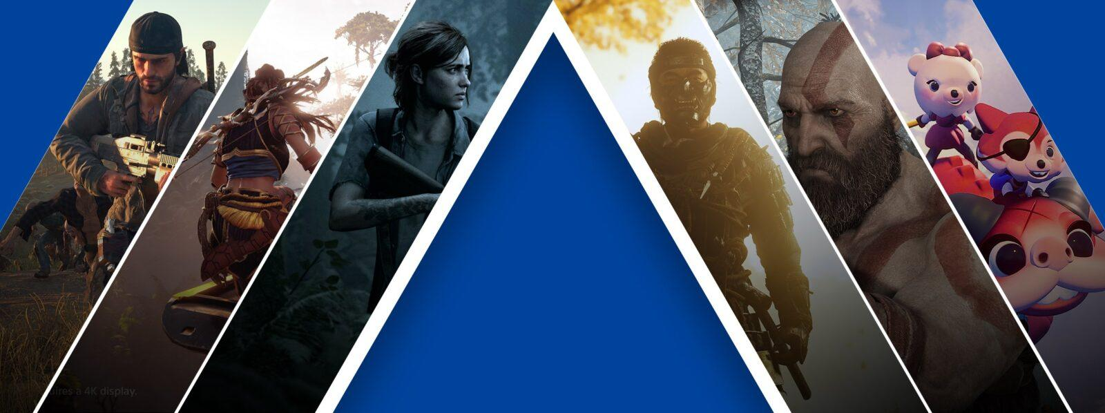 Главные релизы Playstation в сентябре 2021 (ps4 games page banner hero desktop 01 en 11nov20 2)