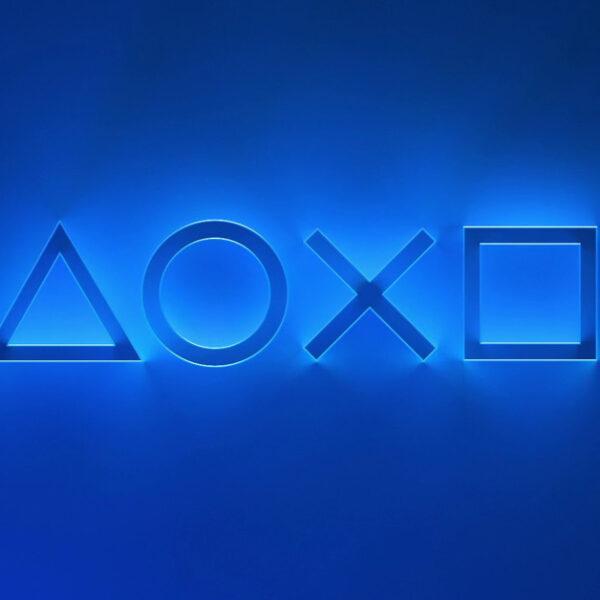 Презентация PlayStation Showcase 2021 состоится 9 сентября (ps5 future of gaming)