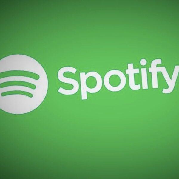 Spotify настроит ваши плейлисты за вас с помощью новой функции «Улучшение» (qjobmctheqydxhh 1600x900 nopad)