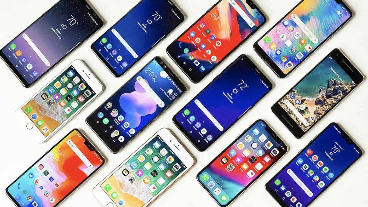 Будьте готовы платить больше за смартфоны в следующем году (samye populyarnye smartfony obzor 1200x675 1)