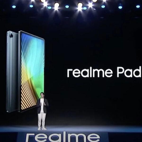 Планшет Realme Pad получит 10,4-дюймовый дисплей и Helio G80 (screenshot 2021 08 22 at 13 26 22 e9dtsnzviayngtf webp izobrazhenie webp 1204 × 676 pikselov — masshtabirovannoe 95 1280x720 1)