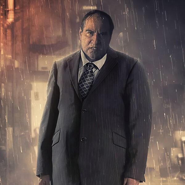 Телесериал о Пингвине находится в разработке HBO Max (the batman penguin 2021 4u)