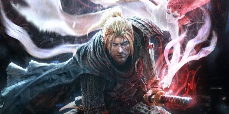 Nioh: Complete Edition и Sheltered раздаются бесплатно в Epic Games Store (thumb 1920 720466)