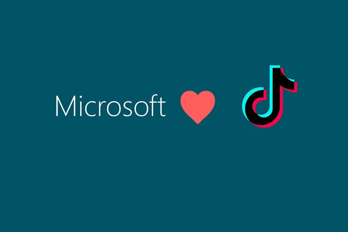 CEO Microsoft рассказал о прошлогодней сорванной сделке с ByteDance касательно покупки TikTok (tiktokhero)