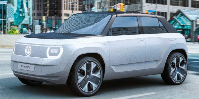 Volkswagen представил новый концепт-кар ID.Life на IAA MOBILITY 2021 в Мюнхене (volkswagen id life 2021 2)
