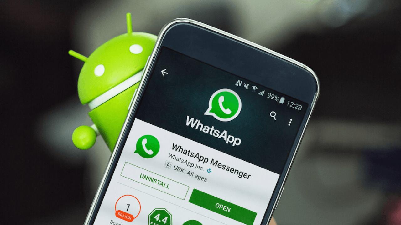 WhatsApp перестанет работать на старых версиях Android, iOS и KaiOS (whhhap 1280x720 2)