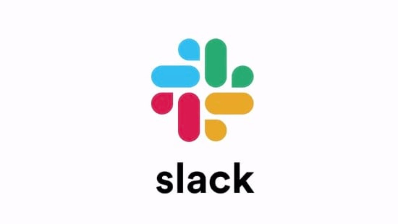 Slack теперь позволяет обмениваться видеосообщениями (wsi imageoptim Bff8O7bm1icWrClMLY3a 1280x720 1)