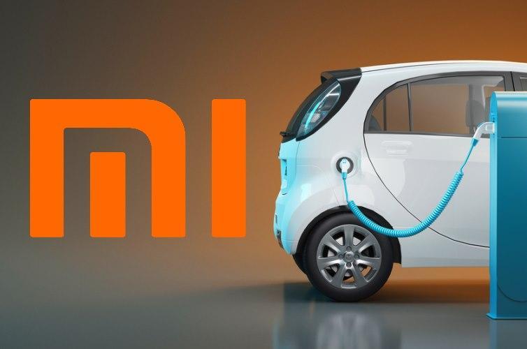 Производство умных электромобилей Xiaomi выходит на новый этап (xiaomi smart electric vehicle business xiaomi smart ev business confirmed)