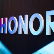 Honor X30 Max и X30i выйдет 28 октября (0)