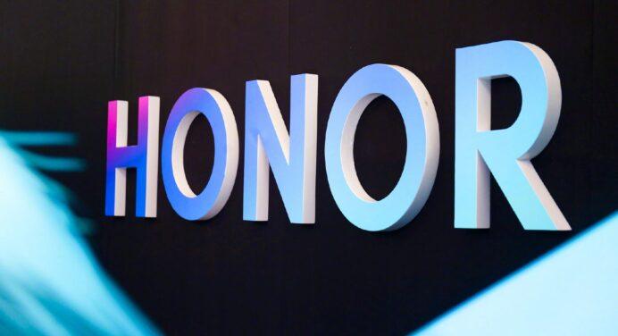 Honor X30 Max и X30i выйдет 28 октября