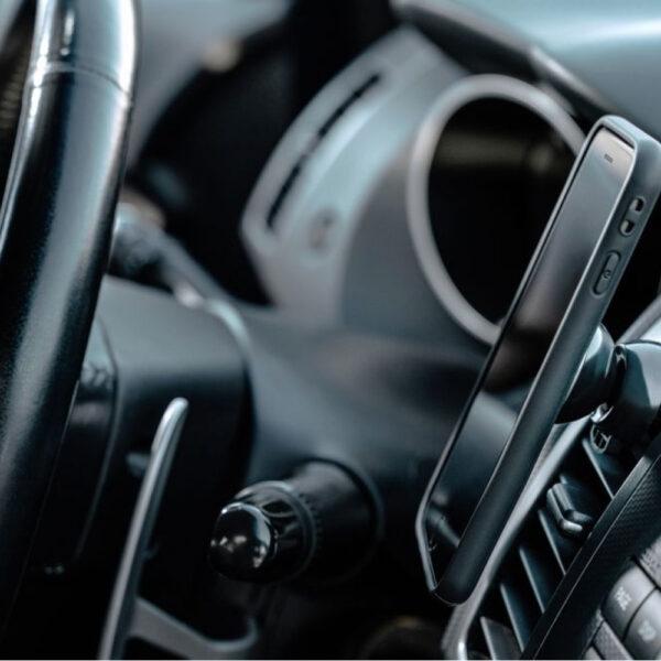 10 гаджетов для автомобилистов (1 2)