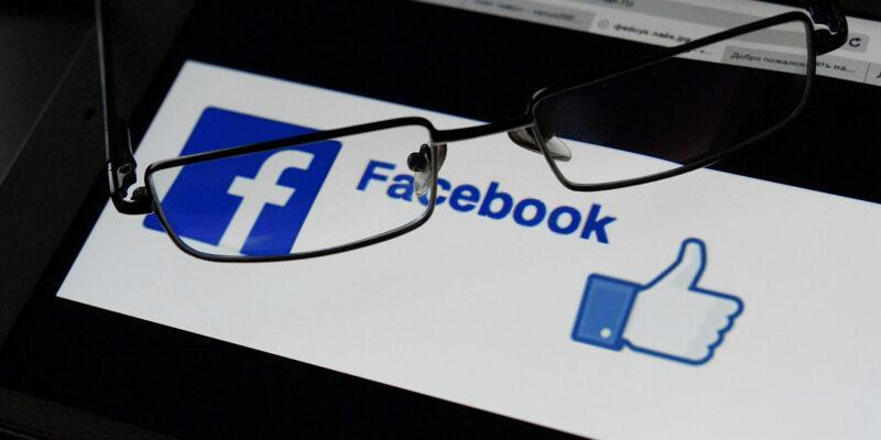 Facebook будет предлагать подросткам взять перерыв в Instagram и подталкивать их к отказу от вредного контента (1495508052 0 177 3014 1872 1920x0 80 0 0 f72fbc46f450c5cc2c67647f37f20ddf)