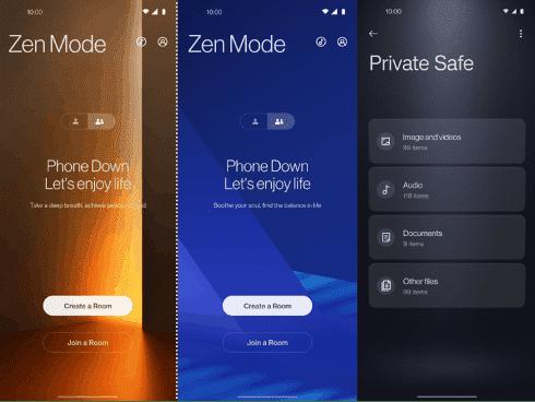 OxygenOS 12 на базе Android 12: список устройств OnePlus для его получения (1699626 37c7562aea22e5980c1303227600d4b6)