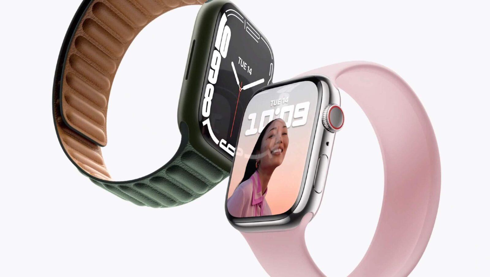 Новые Apple Watch series 7 поступят в продажу 15 октября (2021 09 14 22.41.37 1)