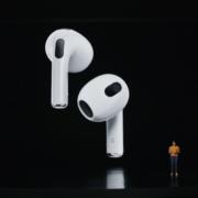 Apple представила новые наушники AirPods (20211018171156 914634)
