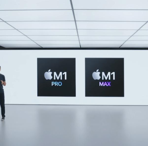 Apple сделала два новых чипа M1 Pro и M1 Max (20211018173108 262861)