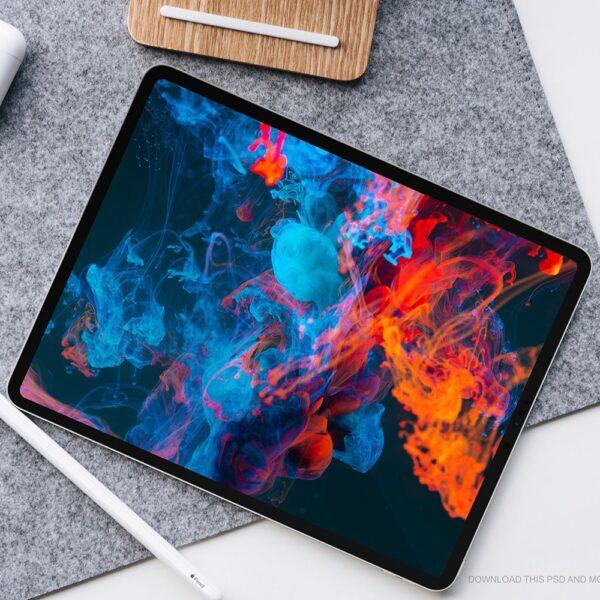 iPad Pro с OLED может появиться позже, чем ожидалось (2f8fcc098412e828b998db017f4298be)