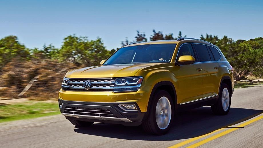 Volkswagen Teramont передан первому клиенту в России (48d58825fec63124 main)