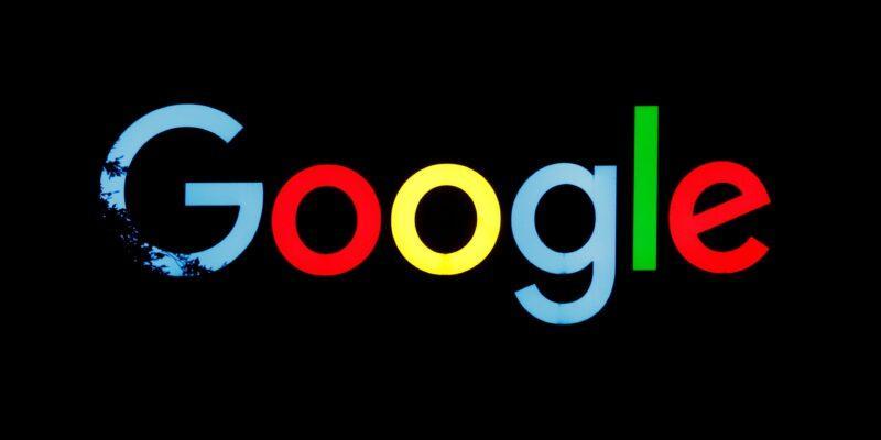 Google хочет сделать поисковик аналогичным Twitter по актуальности (512798c0 983c 11e9 b6fd 6ee65084bb8a)