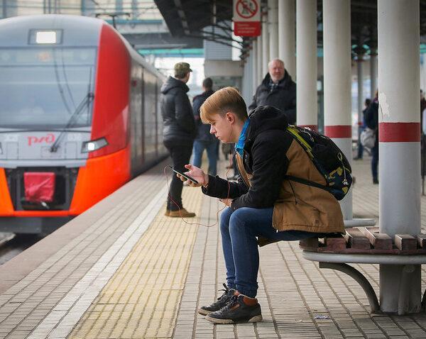 За год в Москве установили 1,7 тысячи новых точек доступа к бесплатному городскому Wi-Fi (5b15279285600a4adc3cbe44)