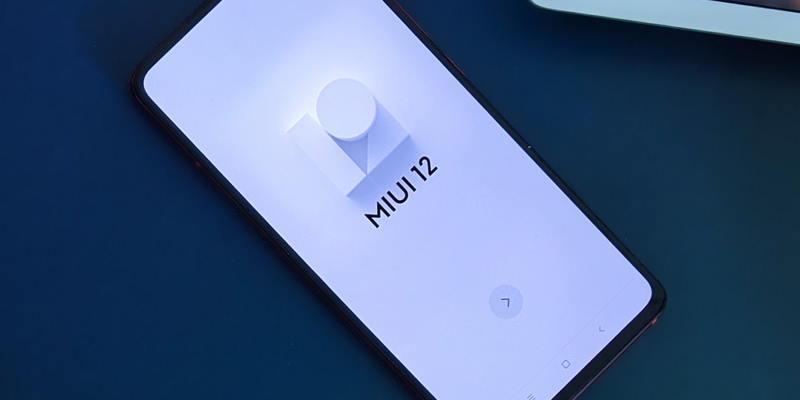 Redmi откажется от MIUI и получит собственный пользовательский интерфейс (5b552f7bd640890e3785cfa846f313a2)