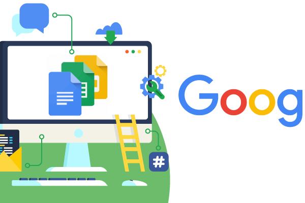 Google Docs стал более удобным благодаря последнему обновлению (7045)