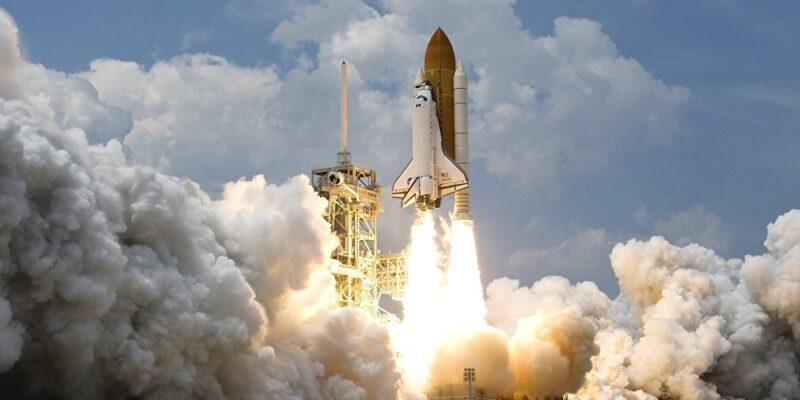 NASA сообщила дату следующего запуска астронавтов SpaceX (819468)