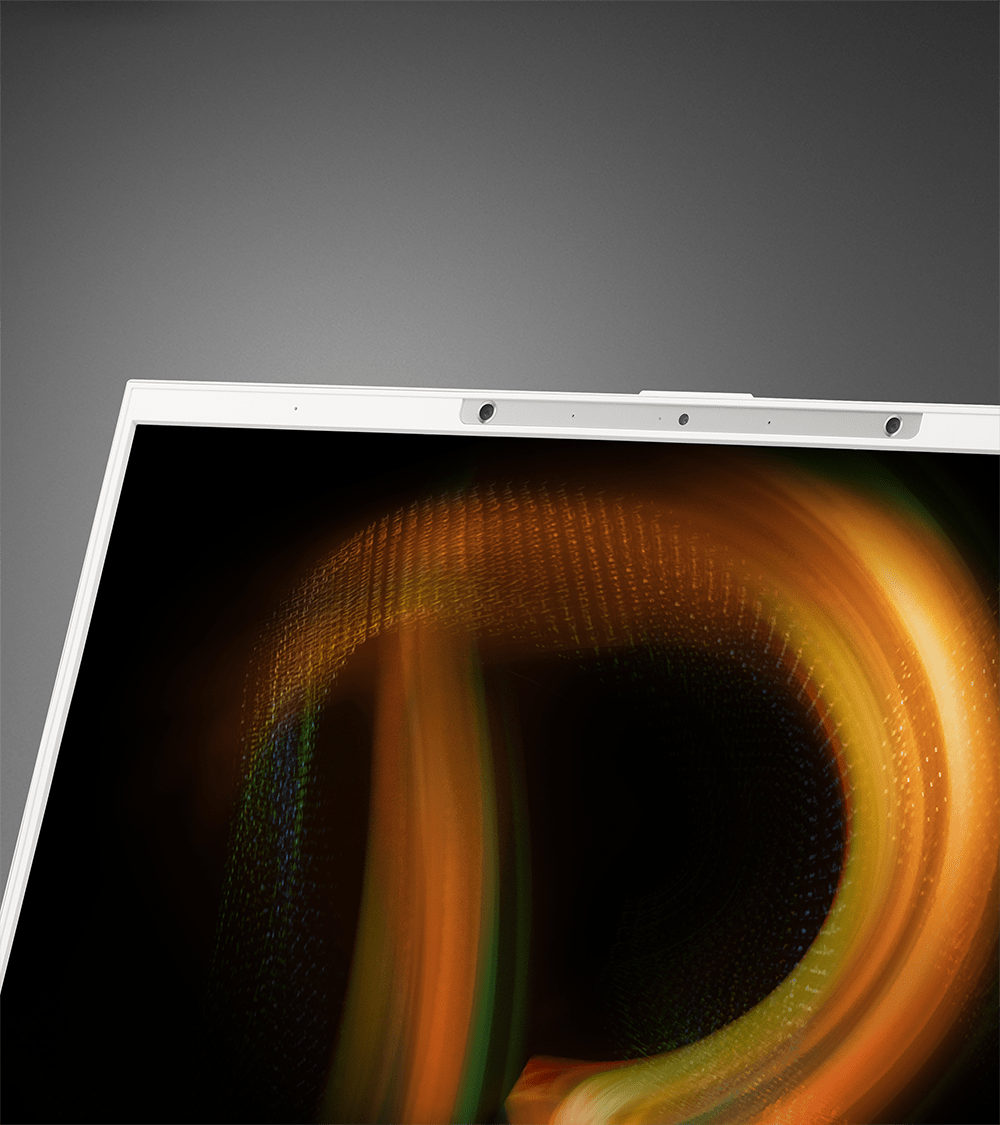 Acer выпустила ноутбук ConceptD 7 SpatialLabs Edition для работы с 3D-графикой (ConceptD 7 SpatialLabs Edition CN715 73G 04)