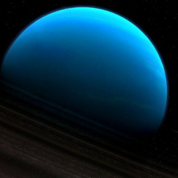 Наблюдение за Ураном в прямой трансляции (DpUj7cjWwAAcNIs)