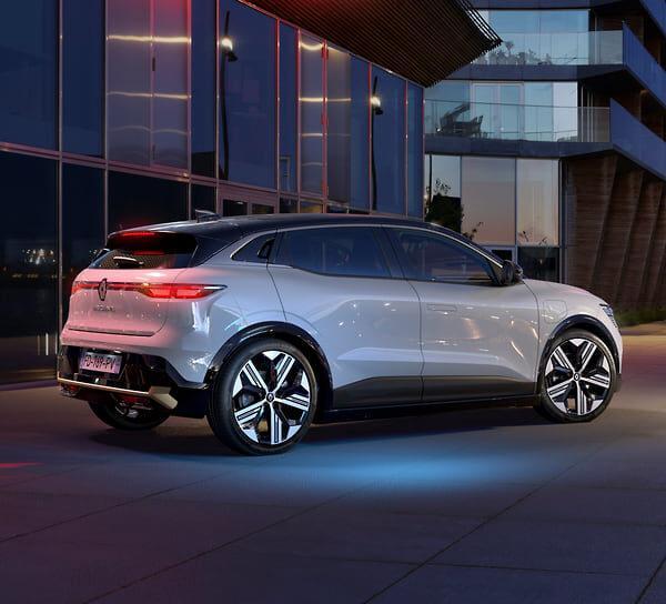 Всё о FOTA — обновления «по воздуху» для автомобилей Renault (KMO 152985 07916 1 t218 164623)