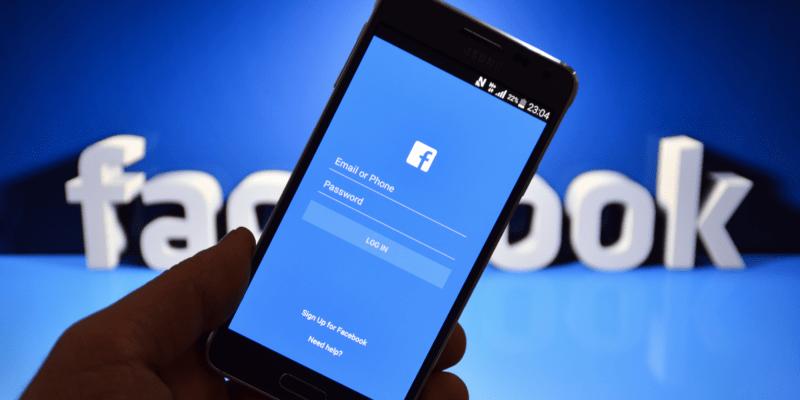 Аудиоцентр Facebook для подкастов, чатов и клипов уже доступен (Screen Shot 2018 01 05 at 12.44.12 PM)