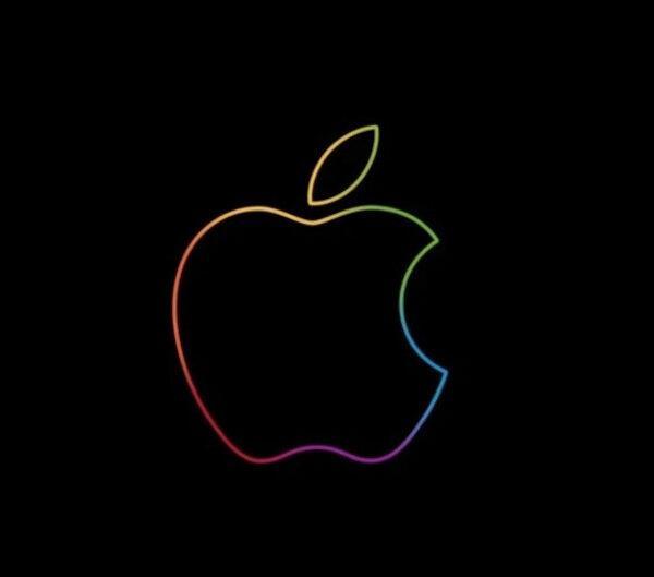 Разорвут ли когда-нибудь Apple Watch связь с iPhone? (Will the Apple Watch ever break its ties to the iPhone)