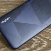 Realme представит ультрапремиальный флагманский телефон с зарядкой 125 Вт (bb13fedc 60b1 48ae 88da c4f4cafc4611)