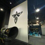 Firefly завершает разработку проекта лунной миссии для запуска в 2023 году (blue ghost 2 1 1)