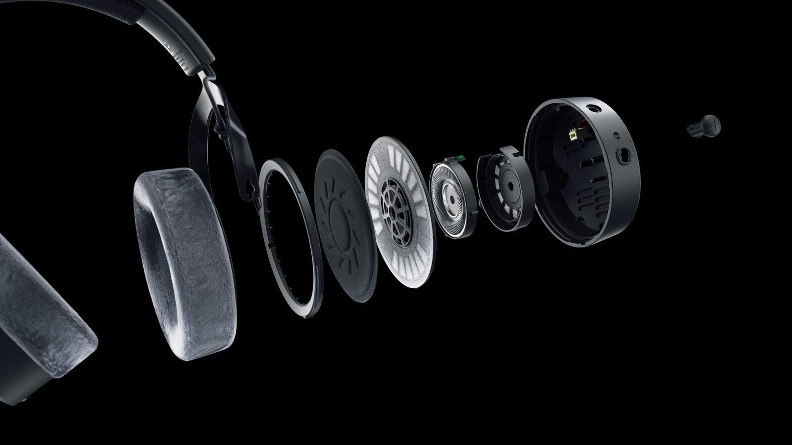 Beyerdynamic представила новые наушники и микрофоны PRO X для креаторов (csm PIC DT700PRO X 21 07 exploded view v1 02233b7cd8)